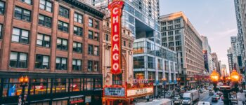 Is moving to Chicago the right step for your family?