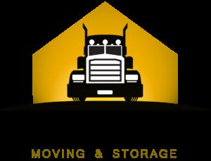 New Horizon Moving & Storage