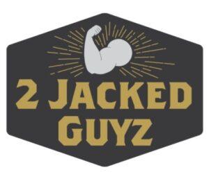 2 Jacked Guyz Moving Company