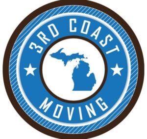 3rd Coast Moving