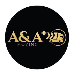 A&A Plus Moving