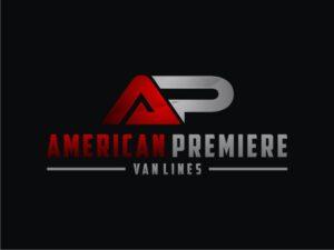 American Premiere Van Lines