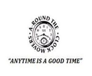 A-Round The Clock Movers Llc Minnesota