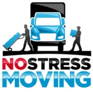 A Team Movers