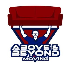 Above & Beyond Moving Service
