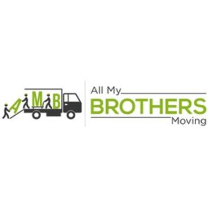 All My Brothers Moving Company