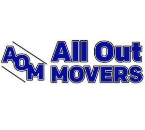 All-Out Movers