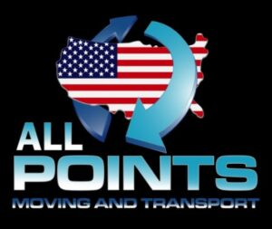 All Points Moving and Transport