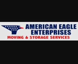 American Eagle Enterprises