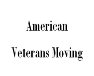American veterans moving