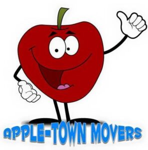 Apple-Town Movers