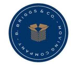 B. Briggs & CO