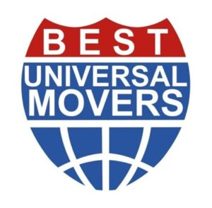 Best Universal Movers