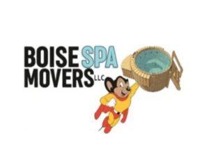 Boise Spa Movers