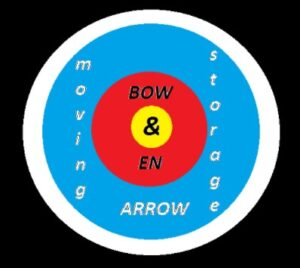 Bowen Arrow Moving & Storage