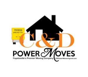 C&D Power Moves