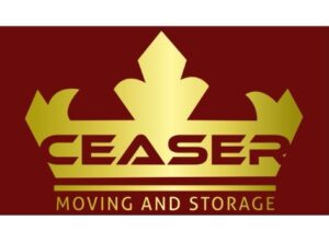 Ceaser Moving and Storage