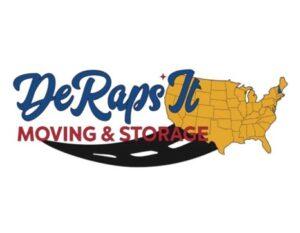DeRaps'IT Moving & Storage