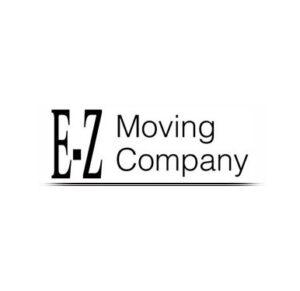 E-Z Moving Company