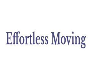 Effortless Moving