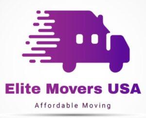 Elite Movers USA