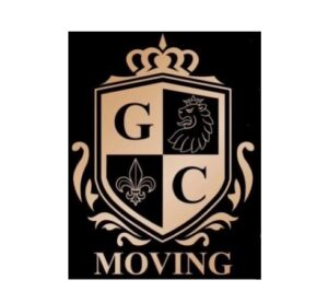GC Moving