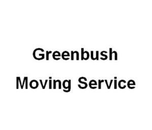 Greenbush Moving Service