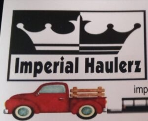 Imperial Haulerz