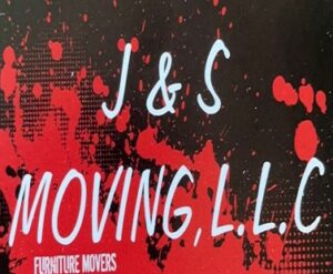 J & S Moving