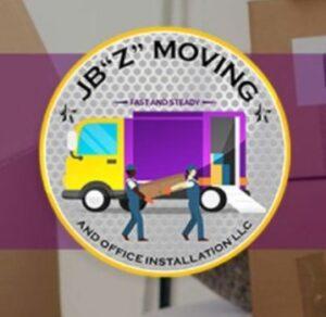 Johny Boyz Moving