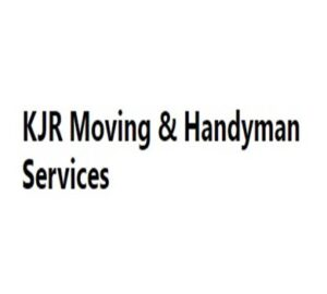 KJR Moving & Handyman Services