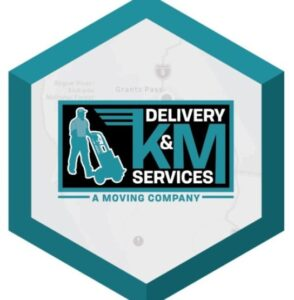 K&M Delivery Service