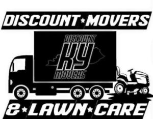 KY Discount Movers