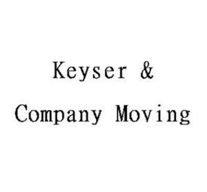 Keyser & Company Moving