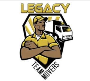 Legacy Team Movers