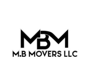 M.B Movers