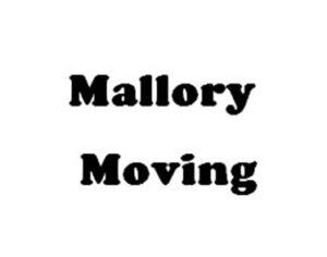 Mallory Moving
