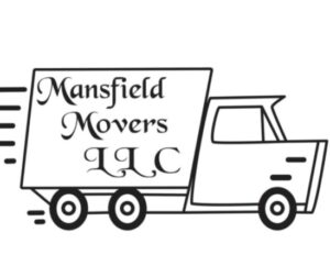 Mansfield Movers