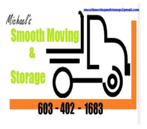 Michael's Smooth Moving and Storage