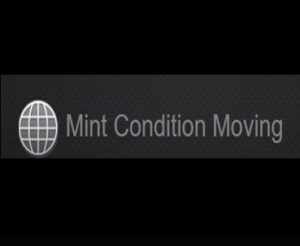 Mint Condition Moving