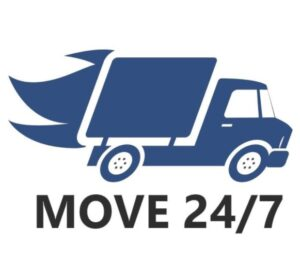 Move 24/7