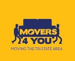 Movers 4 You