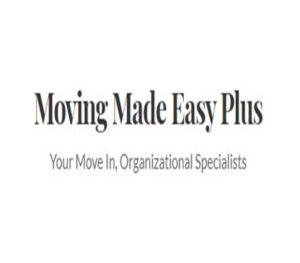 Moving Made Easy Plus