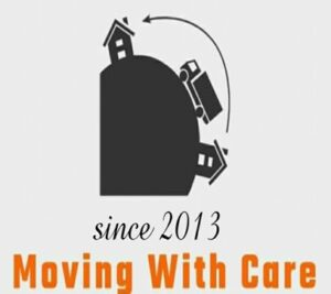 Moving With Care
