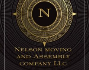 Nelson Moving And Assembly company