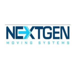 Nextgen Moving Systems