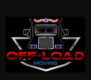 Off-LOAD Moving