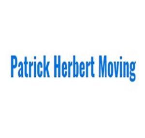 PATRICK HERBERT MOVING