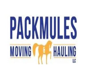 PackMules Moving & Hauling