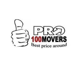 Pro100movers